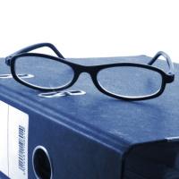 Стандарты учета и отчетности в системе казначейских платежей: что нового?