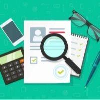 Разработаны новые формы документов, используемые при переходе организаций на налоговый мониторинг