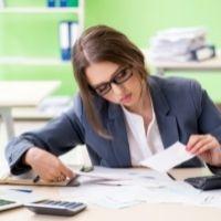 Утверждена форма уведомления об уменьшении налога ПСН  на сумму страховых платежей