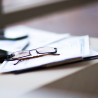 Будут уточнены сроки начала действия новых норм об обязательной маркировке товаров