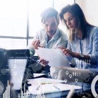 Налоговые инспекции могут затребовать документы о недвижимости и вне рамок налоговых проверок