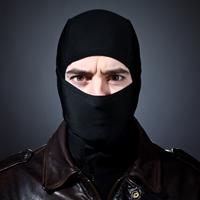 О розыске лица, пропавшего без вести на территории ДНР ... | 200x200