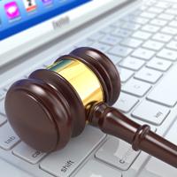 В каких статьях апк рф и упоминается об электронных сервисах