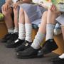 Форменное безобразие, или Как защитить свои права, если вы недовольны школьной формой