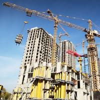 Застройщиков могут обязать предоставлять участникам долевого строительства копии договора поручительства или страхования