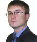 Кредитор срок исполнения обязательств наступил реорганизация