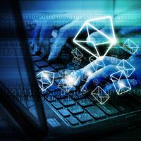 Редакциям СМИ могут разрешить направлять редакционные запросы в форме электронных документов