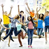 Студенческий омбудсмен планирует сформировать всероссийскую студенческую программу