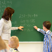 Общественный совет при Минобрнауки России не поддерживает введение скользящего графика начала учебного года