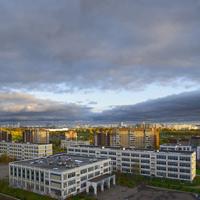 Типовые проекты школьных зданий будут учитывать лучшие региональные практики