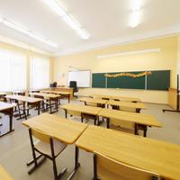 В 2016-2025 годах планируется создать 6,6 млн новых мест в школах