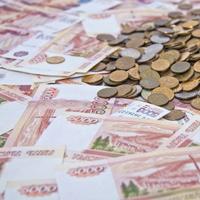 Правительство РФ увеличило объем бюджетных кредитов регионам