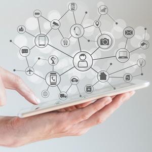 Единая информационная система: взят ли новый рубеж?