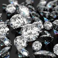 Россияне могут получить право добывать драгоценные камни и металлы на некоторых месторождениях