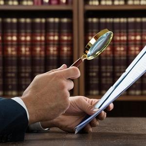 Что нужно что бы создать третейский суд