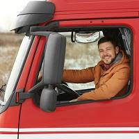 Правительство РФ одобрило предложение о введении ответственности для перевозчиков за переработки водителей