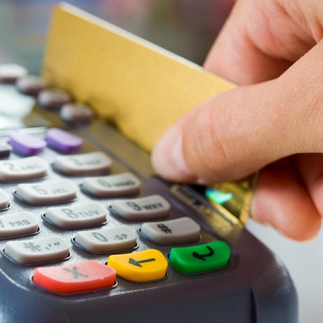Экспресс кредит в банке ренессанс