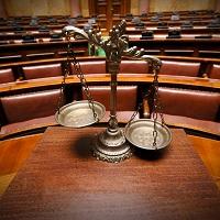 ВС РФ утвердил обзор судебной практики по применению Закона № 223-ФЗ