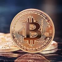 Минфин России: при продаже криптовалют можно учитывать расходы на их покупку