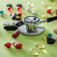 Росздравнадзор сократил вопросы чек-листов для плановых проверок в рамках госконтроля за обращением медицинских изделий