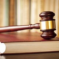 Обзоры судебной практики
