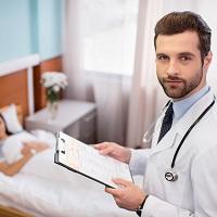 Изменен порядок оказания медицинской помощи при психических расстройствах и расстройствах поведения