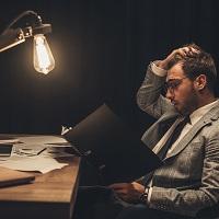 Доплата за работу в ночное время не может подменяться повышением оклада