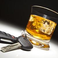 Передача руля пьяному супругу: три довода, убедившие ВС РФ в виновности жены