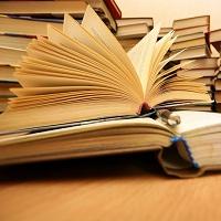 Порядок проведения экспертизы учебников предлагается усовершенствовать