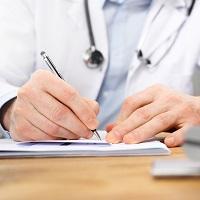 Аборт на позднем сроке в связи с аномальным развитием плода: клинические рекомендации