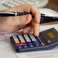 Доначисленный НДС нельзя учесть в расходах при определении налоговой базы по налогу на прибыль организаций