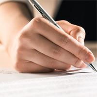 Росстат утвердил еще 9 обновленных форм отчетов