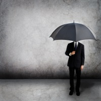 Поддержка бизнеса в условиях пандемии: предложения бизнес-сообщества