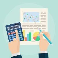 Налоговая служба разъяснила особенности применения пониженных тарифов страховых взносов субъектами МСП