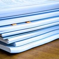 Мораторий на проверки – 2021 и другие идеи законопроекта о реформе госконтроля
