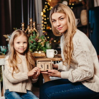 Как предоставить 31 декабря день отдыха – советы Роструда