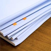 Разъяснен порядок применения НДС исполнителями гарантийных обязательств по товарам на основании соглашений
