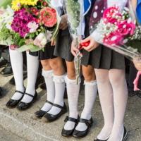 Утверждены правила выплат на детей школьного возраста