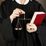 Перспективы введения института установления объективной истины по уголовному делу