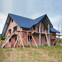 Нуждающимся в улучшении жилищных условий гражданам могут предоставить земельные участки в безвозмездное срочное пользование