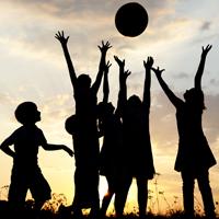 """Для управления детским лагерем """"Артек"""" создали федеральное государственное бюджетное учреждение"""