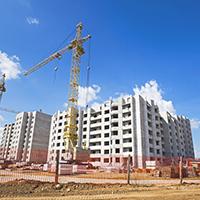 Перечень возможных членов жилищно-строительных кооперативов могут расширить