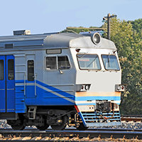 20 тыс. россиян подписали петицию против ограничений на провоз спортинвентаря в поездах