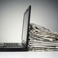 Концепция региональной информатизации до 2018 года одобрена Правительственной комиссией
