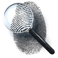 В Госдуму внесен законопроект о биометрической регистрации большинства россиян