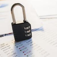 Усилена ответственность за незаконные получение и разглашение коммерческой, налоговой или банковской тайны