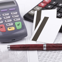Скорректированы правила предоставления бюджетных кредитов субъектам РФ