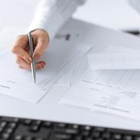 Первичный документ подтвердит расходы даже без печати фирмы