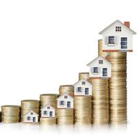 Программа субсидирования льготной ипотеки продлена до 1 января 2017 года