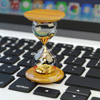 Планируется ввести почасовой минимальный размер оплаты труда